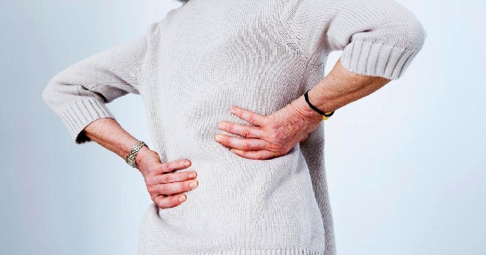 Рак почки - стадии, причины, симптомы и лечение