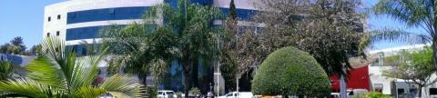 больница ассаф а-рофэ