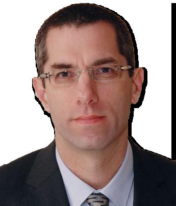 Dr. Zohar Dotan